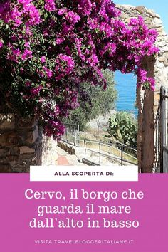 Like A Local, Fresh Water, Places To Go, Most Beautiful, Italy, Holiday Decor, Plants, Travel, Magazine