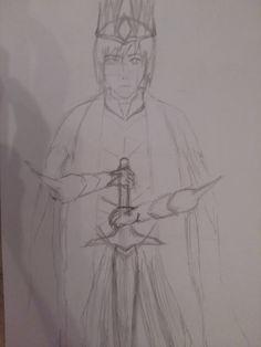 rough sketch 10