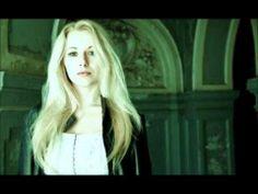 ▶ Unsun - Closer to Death [HQ] - YouTube