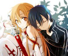 Vous trouverez dans ce livre tous les plus beaux couples des mangas /… #aléatoire # Aléatoire # amreading # books # wattpad
