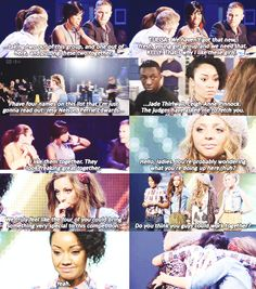Best day ever! Xx @Jes Yeager Nelson @Kris Gruber Edwards @Jade Alvarez Thirlwall love you! Xx