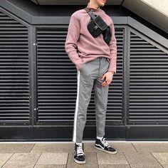 follow @streetswore #fashion #style #street #streetwear #ripped #urban #stylish #inspiration #fashionlover #jeans #shirt #sweatshirt #menstyle #men #mensfashion #women #womensfashion #look #outfit #everything #street #tshirt #vest #lovestyle #lovefashion #fashions