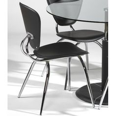 Chintaly Gladys Side Chair