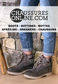 Chaussures Femme Blog (chaussuresfemmeblog) sur Pinterest