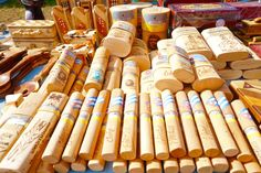 Before we get to the best souvenirs in Cuba, let's answer the question everyone seems to have– yes Americans can legally bring home Cuban souvenirs. This question can be confusing because it's true that a mere two years ago, all souvenirs from Cuba were completely illegal for Americans to bring back to the United States. …