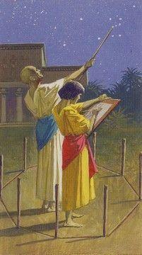 Ancient Egypt Pharaohs, Ancient Egypt Art, Ancient Civilizations, Ancient History, Art History, Egyptians, Sea Peoples, Religion, Egyptian Art