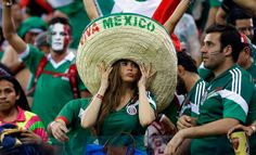 Copa America Grp. A tips - indianbet bet-stoixima