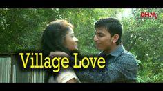 love in village || Bangla hot short film|| indian spicy movie|| Roshomoy...