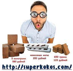 Superkokos Com