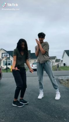 dance videos choreography by mishandty. Dance Music Playlist, Dance Music Videos, Dance Choreography Videos, Funny Video Memes, Funny Short Videos, Electric Dance, Baile Hip Hop, Hip Hop Dance Videos, Cool Dance Moves