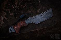 #knife #handwork