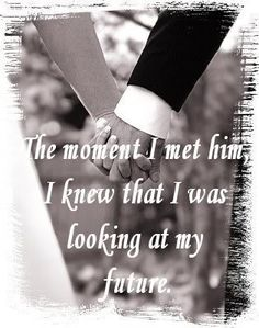 Image Detail for - THE MOMENT Graphics  Marriage Quotes Pictures