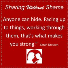 """Brave Addict's Moms """"Sharing Without Shame. Just For Today, Told You So, Loving An Addict, Relapse Prevention, Grieving Mother, Life Choices, Find People, Make Time, Knowing You"""