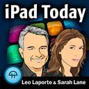 iPad Podcast on Twit.tv or on Ruko