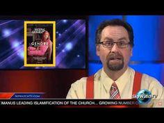 SkyWatchTV 1/10/17: Satan's War on Children