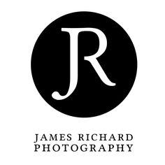Wedding Photographer Kent | James Richard Photography