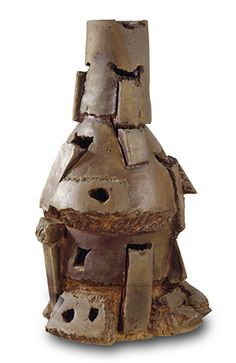 peter voulkos  fucked up in the most beautiful way possible.  on good days, thats also how i describe my life.