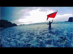 Saturday Video: Carib Pilsner International Surf Festival 2012 - http://bit.ly/GEyUWx