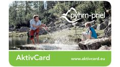 Pyhrn-Priel Card - Urlaubsregion Pyhrn-Priel Purchase Card, Holiday Destinations, Fields, Social Media, Adventure, This Or That Questions, City, Cards, Travel