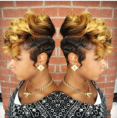 Super Bentonite Hair And Clay On Pinterest Hairstyle Inspiration Daily Dogsangcom