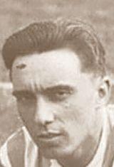 Estrelas do FCP  Camilo de Figueiredo foi um futebolista que jogou no Futebol Clube do Porto nos primeiros anos da existência do clube. Jogando preferencialmente no meio-campo, Camilo de Figueiredo ingressou no F.C. Porto ainda bastante jovem, quando ainda era estudante.