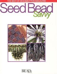 Seed Bead - Alexia Mahob - Álbumes web de Picasa