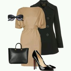 #Bussinessmeeting, #business dress