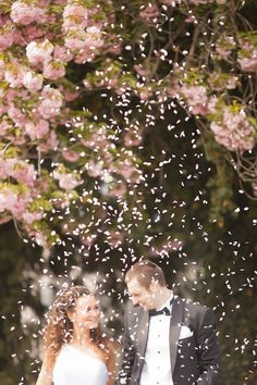 blossom | Peter and Veronika Photography see more from this wedding here: http://bridalmusings.com/2013/09/romantic-classically-beautiful-wedding-in-slovakia/