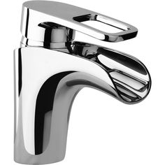 Jewel 10212-91 J10 Bath Series Antique Nickel  One Handle Bathroom Faucets |eFaucets.com