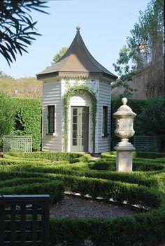 The Virtual Builder - gardenstyleliving:   gardenstyleliving.com