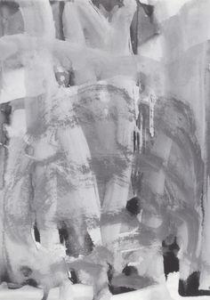 Gerhard Richter | Ohne Titel