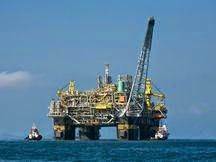 Pregopontocom Tudo: Produção de petróleo bate recorde em junho Petrobras  No total, a produção de petróleo e gás natural no Brasil em junho atingiu 2,79 milhões de barris de óleo equivalente por dia, volume superior ao de maio, quando totalizou 2,721 milhões de barris.-De acordo com a ANP, o aproveitamento do gás natural no mês chegou a 95,1%.