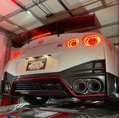 "GTR Pics and Clips on Instagram: ""Follow For More! - @_gtr.world_ Follow For More! - @_gtr.world_ Follow For More! - @_gtr.world_ - - - -  #gtr #nissan #nissangtr #gtr35…"" Nissan Gtr Nismo, Gtr 35, Instagram"