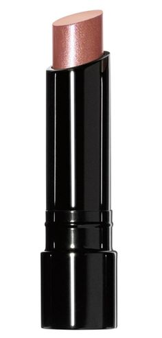 This sheer lip color glides on perfectly for all day wear!  The perfect neutral shade!