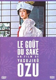 Le Goût du saké de Yasujirō Ozu est présenté au Festival de Cannes dans une copie restauré, et bientôt dans le reste de la France !