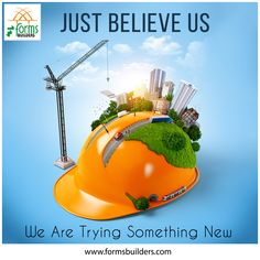 Just Believe Us !!! We Are Trying Something NEW #villaprojectsinthrissur #newvillaprojectinthrissur #thrissurproperties #Ongoingandcompletedvillasinthrissur #developersinthrissur #Propertiesinthrissur #luxuryvillasinthrissur #Villasinthrissurtown #Villasinthrissur #villasintrichur #thrissurvillas #realestateinthrissur #Housesinthrissur #readytomovevillasinthrissur #realestateintrichur #Premiumvillasintrichur #homesinthrissur #bestvillasinthrissur #villasinkerala