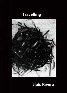 Travelling (1972) España. Dir.: Lluís Rivera. Curtametraxe. Cine dentro do cine - DVD CINE 1911-I