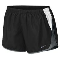 Women's Shorts | Foot Locker