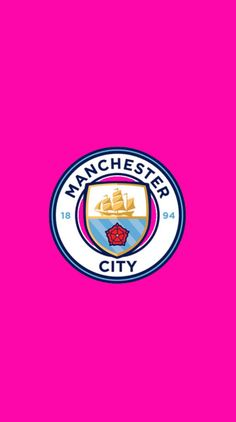 Manchester City Logo, Football Pictures, Marvel Heroes, Juventus Logo, Online Marketing, Soccer, England, Sky, Iphone