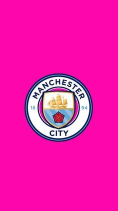Manchester City Logo, City Wallpaper, Football Pictures, Marvel Heroes, Juventus Logo, Online Marketing, Soccer, Fandom, England