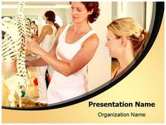 EditableTemplates.com's Editable Medical Templates presents state-of-the-art #Osteoporosis #Exercises #medical PowerPoint #template for medical professionals. Create great-looking medical PowerPoint presentations with our Osteoporosis #Exercises #medical #PowerPoint #background. Simply, put your content in these Osteoporosis Exercises medical PowerPoint #templates, and you are good to go for all your important #presentations.