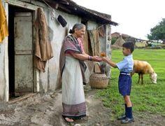Testigos de Jehová en la India
