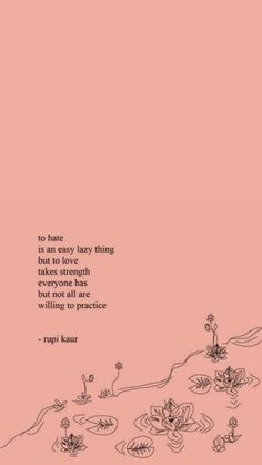 Illustrations Discover Rupi Kaur iPhone X/Xs Background Unique Wallpaper Quotes Poem Quotes Cute Quotes Happy Quotes Words Quotes Best Quotes Motivational Quotes Sayings Clever Quotes The Words Poem Quotes, Cute Quotes, Words Quotes, Motivational Quotes, Inspirational Quotes, Sayings, Clever Quotes, Inspirational Backgrounds, Pretty Words