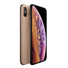 Apple has unveiled the new iPhone Xs and iPhone Xs Max, the most advanced iPhones ever, taking the vision for the future of the smartphone to a new level. Iphone 6 S Plus, Iphone 8, Apple Iphone, Free Iphone, Iphone Cases, Iphone Deals, T Mobile Phones, New Phones, Android Phones