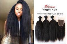 Dream Virgin Hair.Better Using Experience. Full cuticle SINGLE DONOR virgin hair.Affordable Price. Maybe your local sellers are buying from us.Click here to email us dreamhairfactory@163.com  Whatsapp: 008615689951079