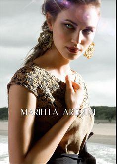 Mariella Arduini....