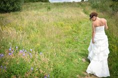 Wedding at Brockholes Blackburn. CJGriffiths Photography