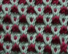 iki-renkli-kaydirma-orgusu-yapimi.png 500×400 piksel
