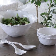 COLLECTION - BABY | Beatriz Ball Wholesale Chip And Dip Sets, Large Bowl, Cereal Bowls, Outdoor Entertaining, Bowl Set, Safe Food, Serving Bowls, Fruit Salads, Furniture Companies