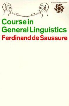 mcgraw hill english grammar book pdf